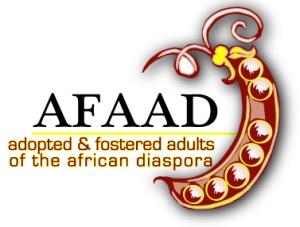 afaad_sm